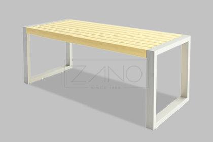 āra galdi