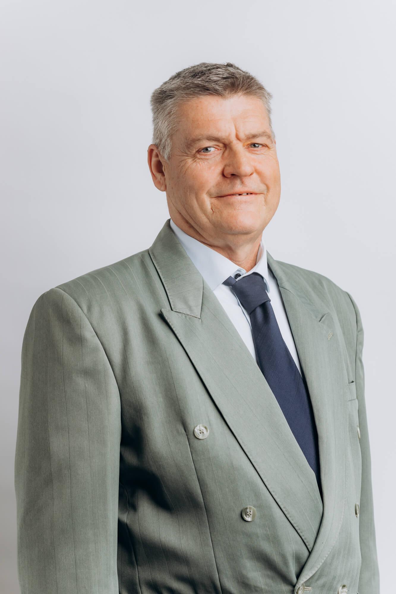 profila bilde